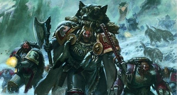 Wolf-Guard-space-wolves-artwork-01