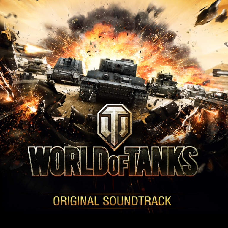 World-of-Tanks-Soundtrack-Cover-01