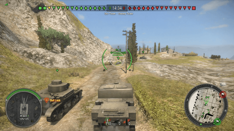 World-of-Tanks-Xbox-360-Edition-Screenshot-01