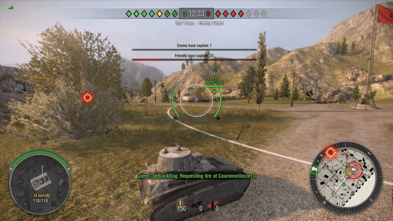 World-of-Tanks-Xbox-360-Edition-Screenshot-02