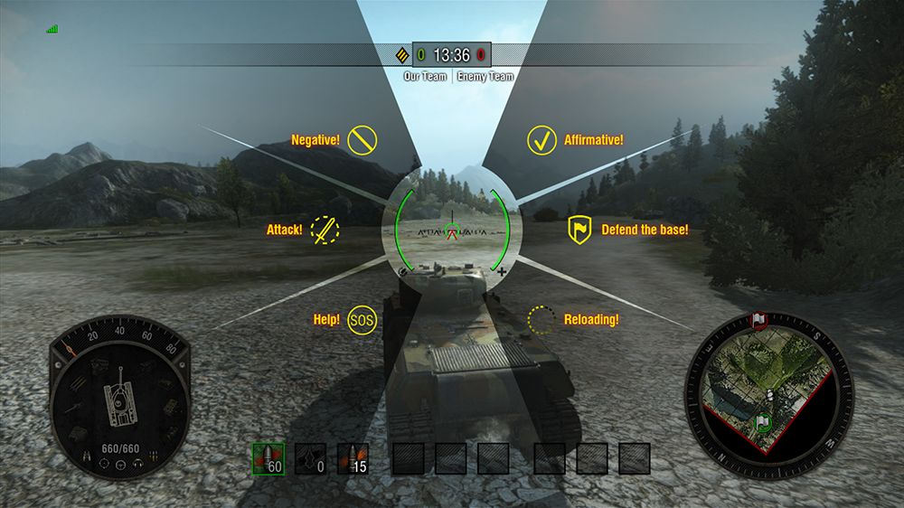 World-of-Tanks-Xbox-360-Edition-Screenshot-04