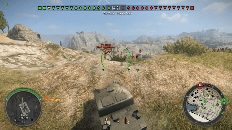 World-of-Tanks-Xbox-360-Edition-Screenshot-05