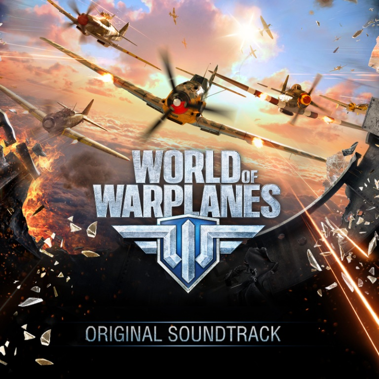 World-of-Warplanes-Soundtrack-Cover-01