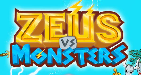 Zeus-vs-Monsters-Title