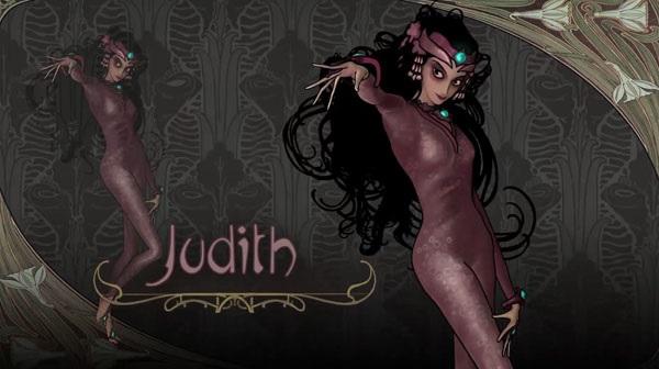 abyss-odyssey-judith-screenshot-01