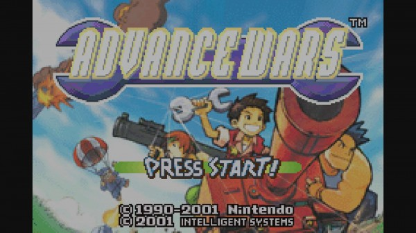 advance-wars-01