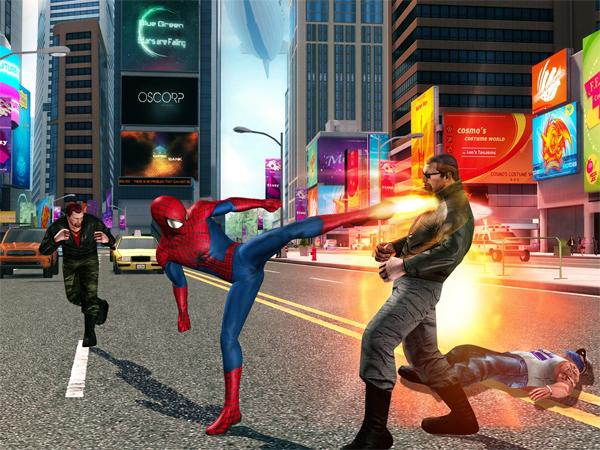 amazing-spider-man-2-screenshot-03