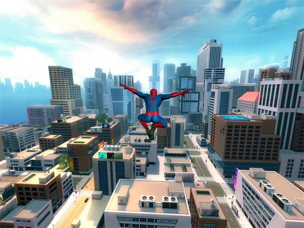 amazing-spider-man-2-screenshot-04