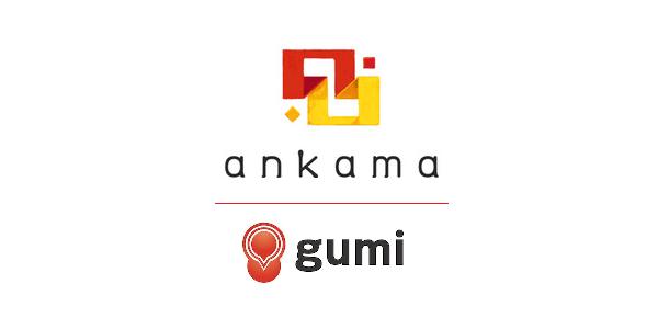 ankama-games-gumi-inc-logo