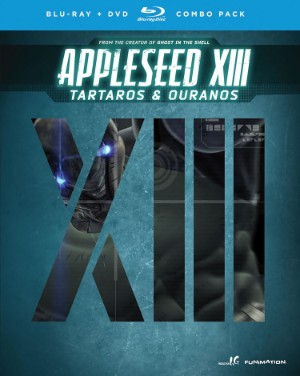 appleseed-xiii-tartaros-and-ouranos-review-box-art