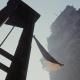 Assassin's Creed Unity Announced in Sneak Peek Trailer
