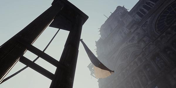 assassins-creed-unity-screenshot