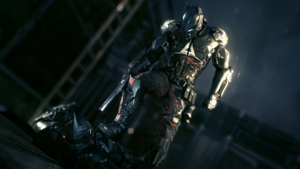 batman-arkham-knight-screenshot-04