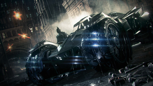 batman-arkham-knight-screenshot-05