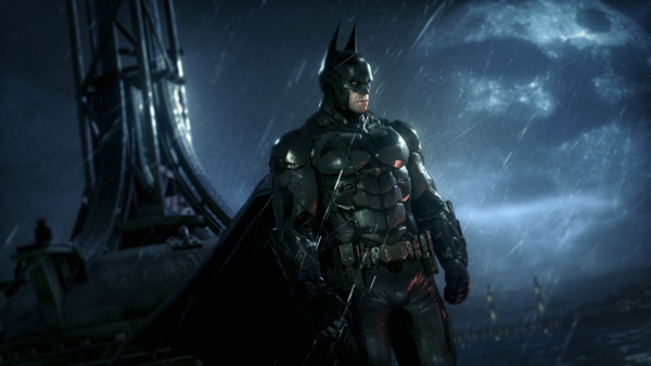 batman-arkham-knight-screenshot-06