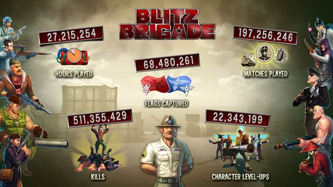 blitz-brigade-screenshot-01