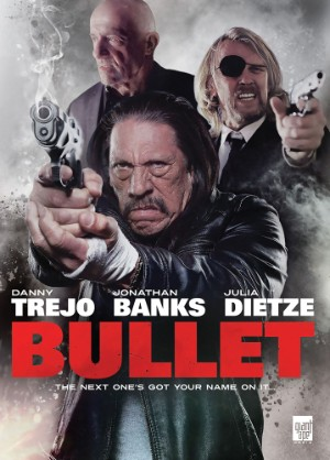 bullet-review-box-art