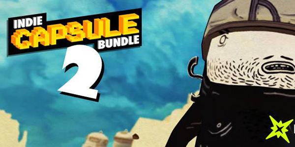 bundlestars-indie-capsule-bundle-2