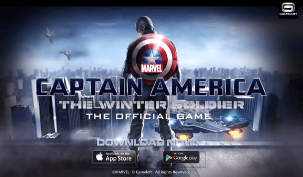 captain-america-the-winter-soldier-screenshot-01