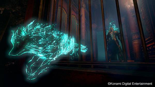 castlevania-lords-of-shadow-2-dlc-screenshot