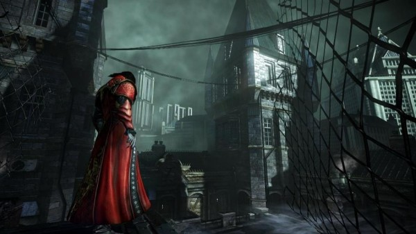 castlevania-lords-of-shadow-2-screenshot-01