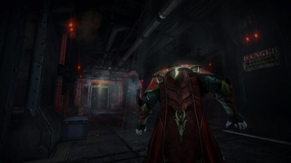 castlevania-lords-of-shadow-2-screenshot-02