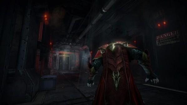 castlevania-lords-of-shadow-2-screenshot-02