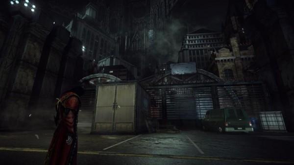 castlevania-lords-of-shadow-2-screenshot-03