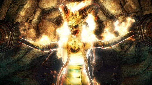 castlevania-lords-of-shadow-2-screenshot-04