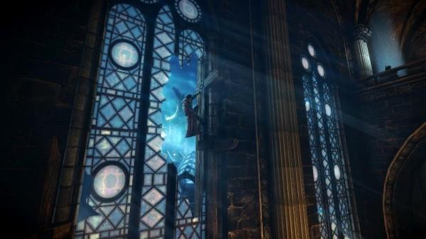 castlevania-lords-of-shadow-2-screenshot-06