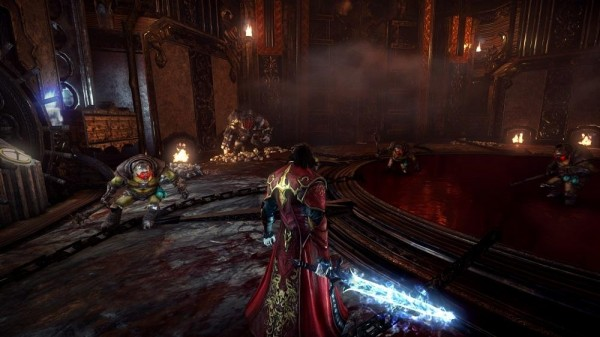 castlevania-lords-of-shadow-2-screenshot-08