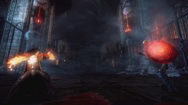 castlevania-lords-of-shadow-2-screenshot-09