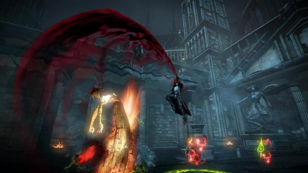 castlevania-lords-of-shadow-2-screenshot-10