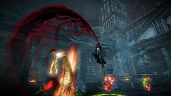 castlevania-lords-of-shadow-2-screenshot-10