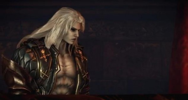 castlevania-lords-of-shadow-dlc-screenshot-01