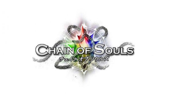 chain-of-souls-logo-01