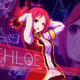 Conception II doubles down on heroine introductions with Chloe and Ellie