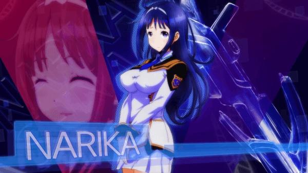 conception-ii-narika-screenshot-01