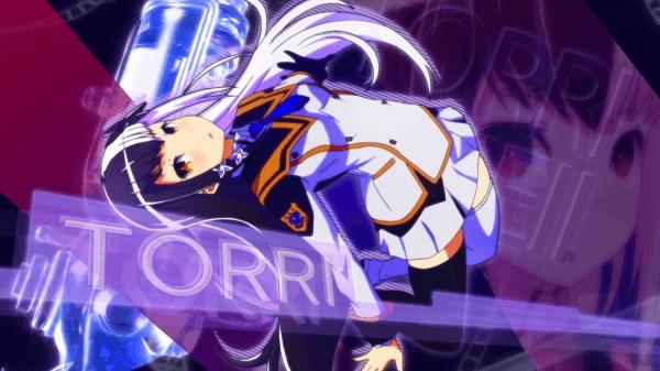 conception-ii-torri-screenshot-01