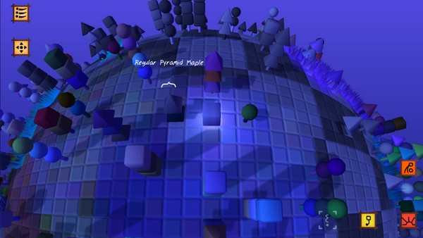 cube-and-star-an-arbitrary-love-screenshot-002
