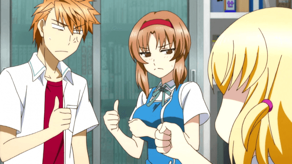 d-frag-episode-5-screenshot- (2)