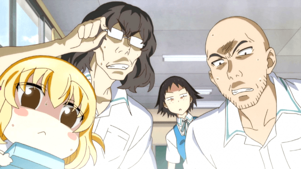 d-frag-episode-5-screenshot- (3)