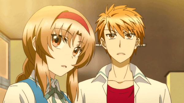 d-frag-episode-5-screenshot- (6)
