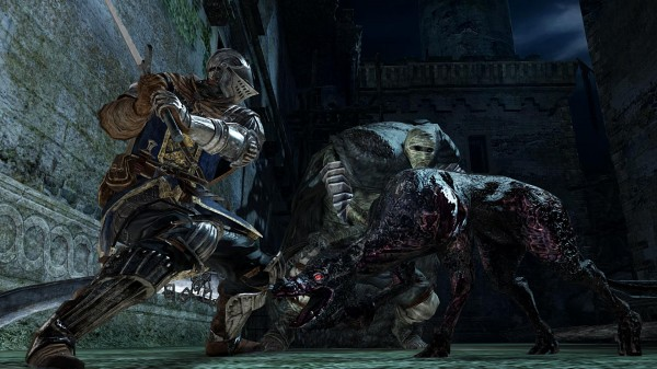 dark-souls-2-pc-screenshot- (4)