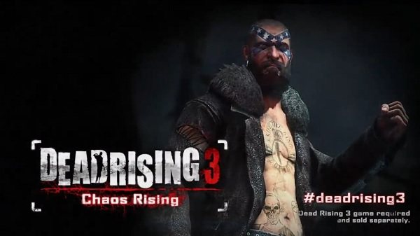 dead-rising-chaos-rising-screenshot-4