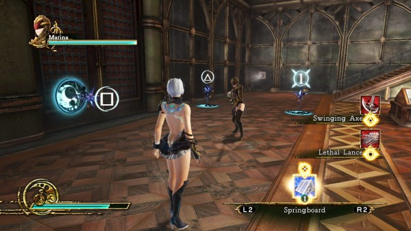 deception-iv-english-screenshot- (22)