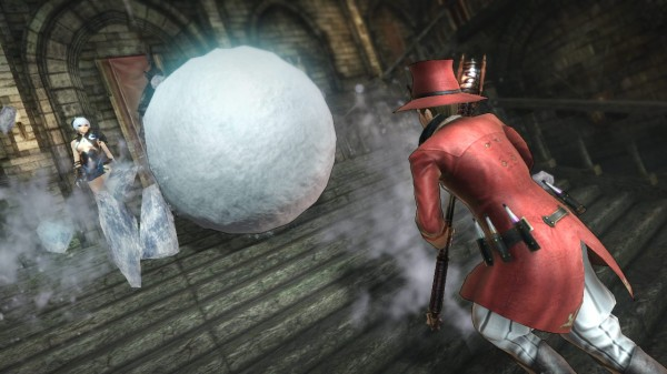 deception-iv-english-screenshot- (29)