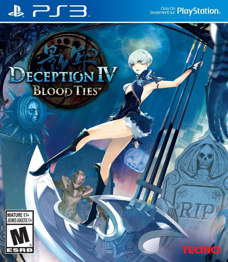 Deception-iv-ps3-box-art