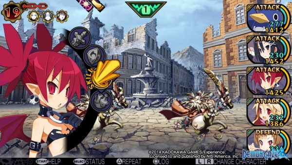 demon-gaze-disgaea-screenshot- (13)