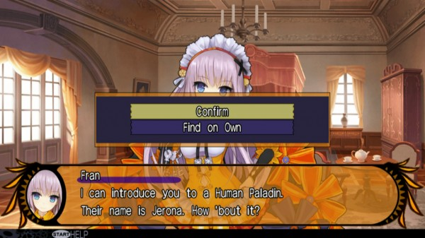demon-gaze-english-screenshots- (7)